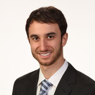 Noah Sheinbaum