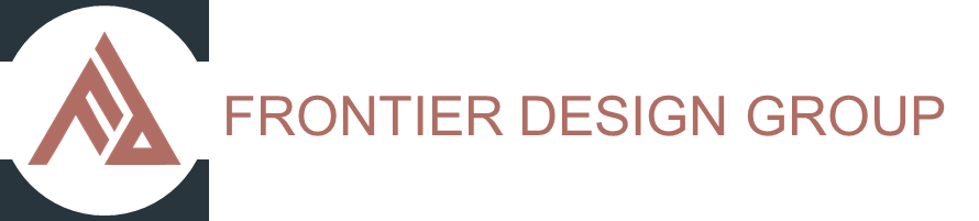 Frontier Design Group